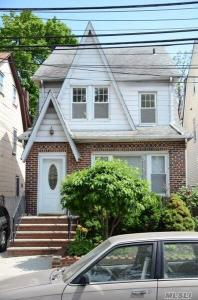 83-18 63rd Ave, Middle Village, NY 11379