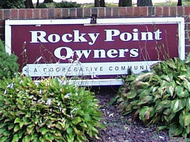 69 Rocky Point Yap. Rd #100, Rocky Point, NY 11778