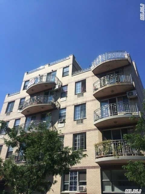 132-37 Pople Ave., Flushing, NY 11355