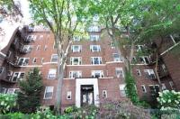 69-09 108th St #402, Forest Hills, NY 11375