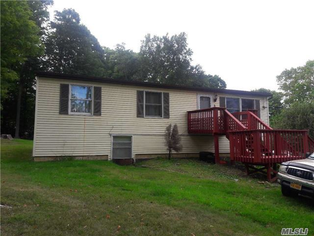 3 Johnson Rd, Out Of Area Town, NY 12594