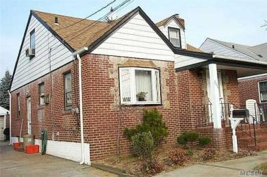 236 Fairlawn Ave, W Hempstead, NY 11552
