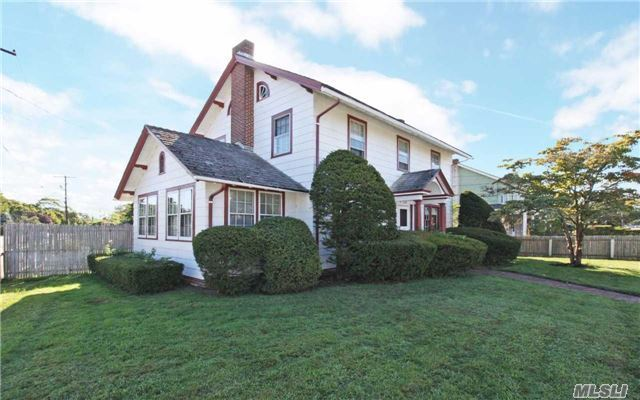 275 S Ocean Ave, Patchogue, NY 11772