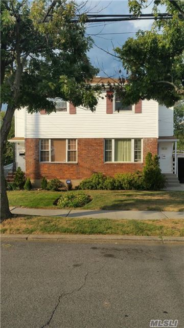 235-39 148th Ave, Rosedale, NY 11422