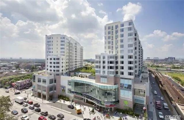 40-22 College Point Blvd #T3-6f, Flushing, NY 11354