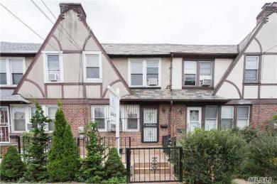 67-106 Burns Street, Forest Hills, NY 11375