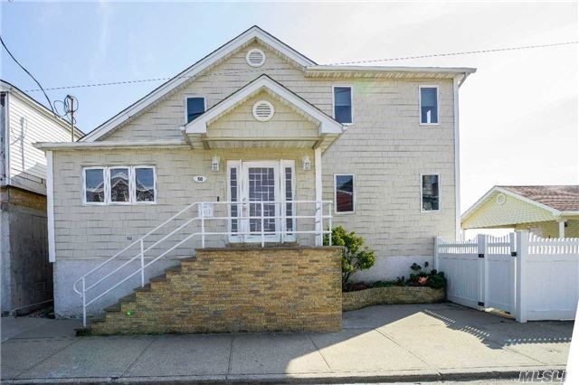 50 W 13th Rd, Broad Channel, NY 11693