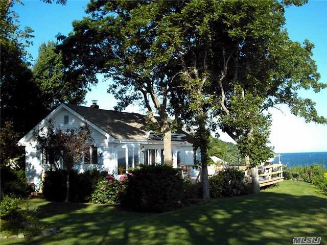 361 Sound View Dr, Rocky Point, NY 11778