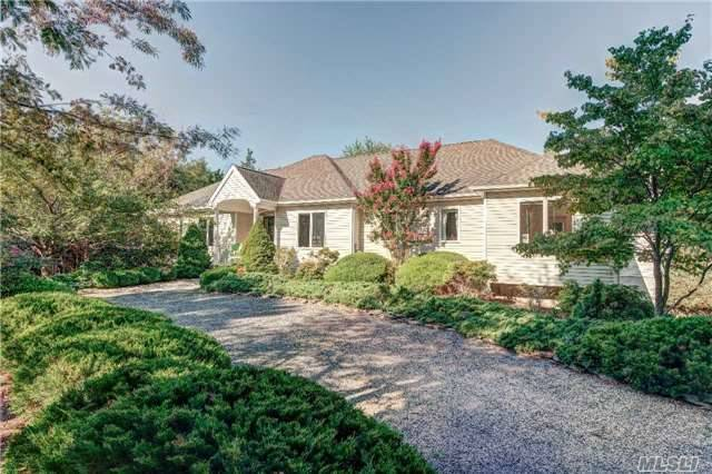 650 The Esplanade, Southold, NY 11971