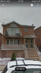 11-38 128 St #A, College Point, NY 11356