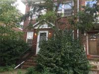 68-28 Dartmouth St, Forest Hills, NY 11375