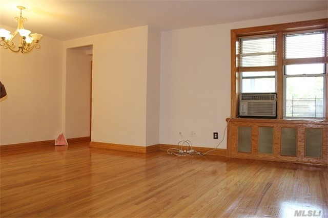 102-21 63rd Rd #A - 03, Forest Hills, NY 11375