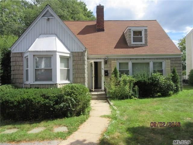 13 Andrew Rd, Out Of Area Town, NY 10709