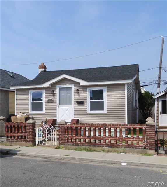 67 Virginia Ave, Long Beach, NY 11561