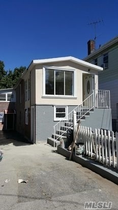 3058 Mickle Ave, Out Of Area Town, NY 10469