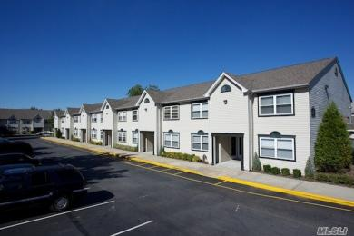 311 W Main St #20, Patchogue, NY 11772