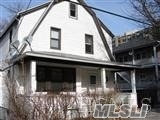 4 Charles St, Out Of Area Town, NY 10606