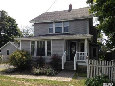 Photo of 12 Danes St, Patchogue, NY 11772