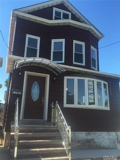 125-02 7th Ave #2fl, College Point, NY 11356