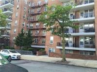 67-50 Thornton Pl #5a, Forest Hills, NY 11375