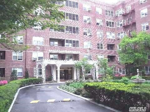 67-38 108 St #C25, Forest Hills, NY 11375