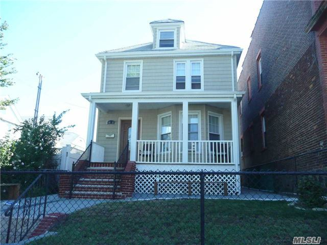 14-11 111th St, College Point, NY 11356
