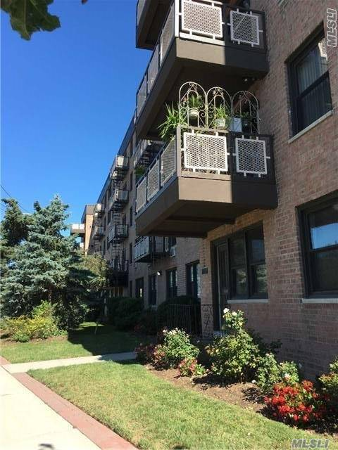 2 Birchwood Ct #5g, Mineola, NY 11501