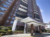 70-20 108th St #10h, Forest Hills, NY 11375