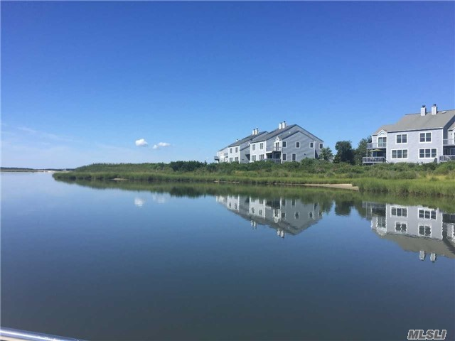 #11 - 555 Meadow Ct, Southold, NY 11971