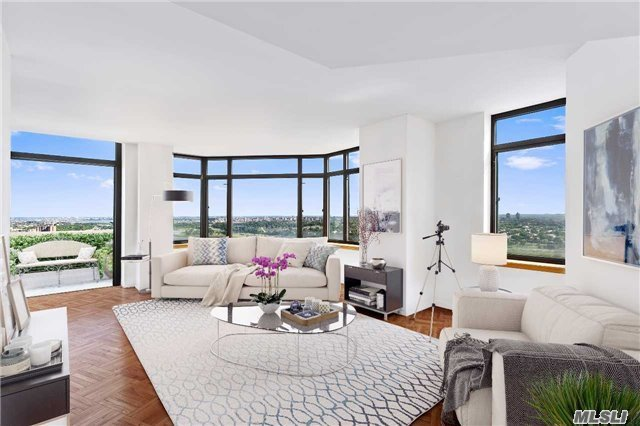 112-01 Queens Blvd #26h, Forest Hills, NY 11375