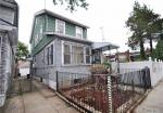 48-18 88th St, Elmhurst, NY 11373 photo 2