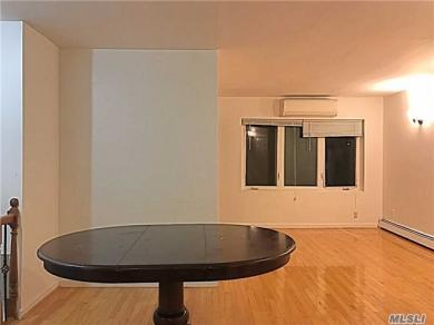 121-18 6th Ave #2nd Fl, College Point, NY 11356