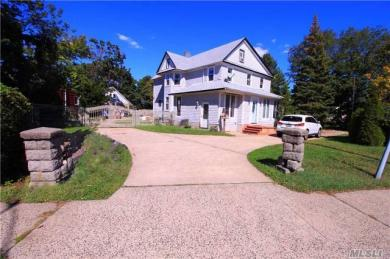 505 Ayers Pl, Oceanside, NY 11572