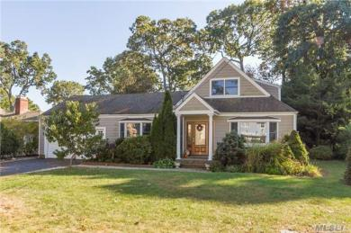 Long Island Real Estate And Homes For Sale