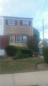 249-51 148th Rd, Rosedale, NY 11422