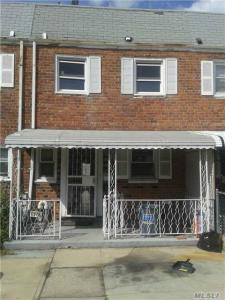 117-06 232nd St, Cambria Heights, NY 11411