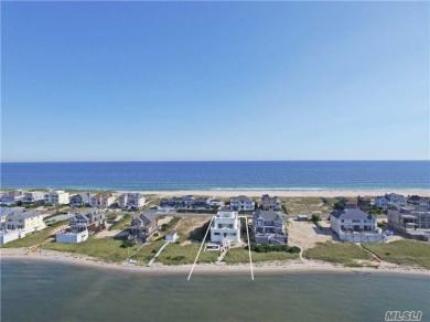 692 Dune Rd, Westhampton Bch, NY 11978