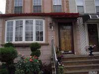 62-63 60th Rd #1, Maspeth, NY 11378
