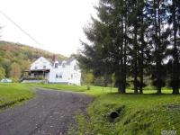 256 Benecke Rd, Out Of Area Town, NY 12455