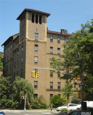 Photo of 33-15 80 St #22, Jackson Heights, NY 11372