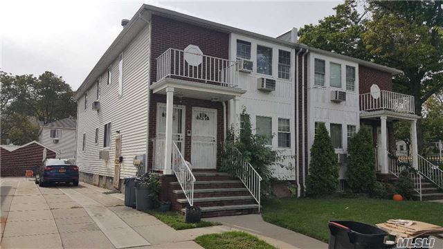 93-06 90th Ave, Woodhaven, NY 11421