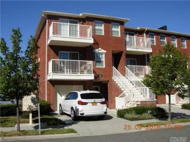 3-18 Endeavor Pl #A, College Point, NY 11356