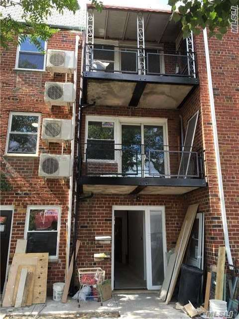 71-30 Kissena Blvd, Flushing, NY 11367
