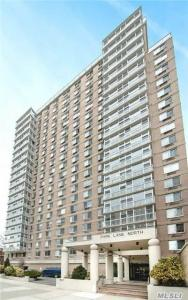 118-17 Union Tpke #2k, Forest Hills, NY 11375