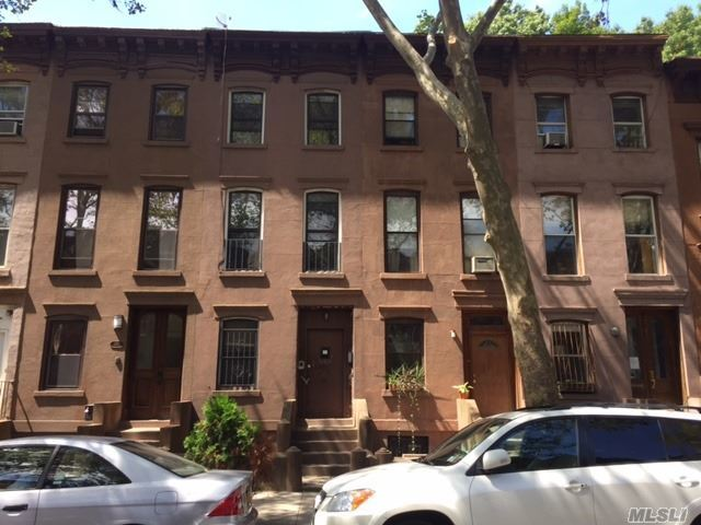 354 Grand Ave, Brooklyn, NY 11238