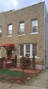 536 Calhoun Ave, Out Of Area Town, NY 10465