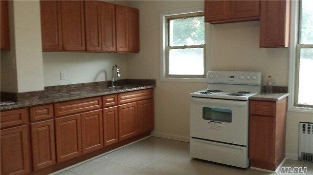 123-04 15 Ave #1fl., College Point, NY 11356