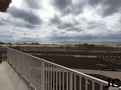 2 Richmond Rd #2c, Lido Beach, NY 11561