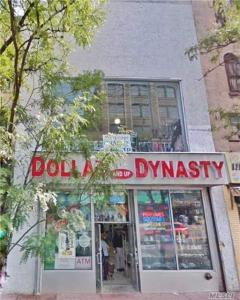 113 Broad St, Out Of Area Town, NJ 07201