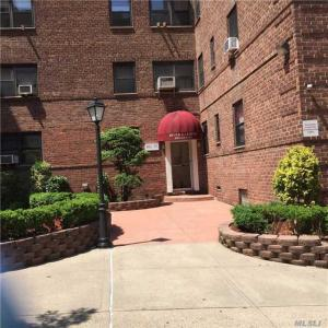 102-35 67 Rd #3g, Forest Hills, NY 11375